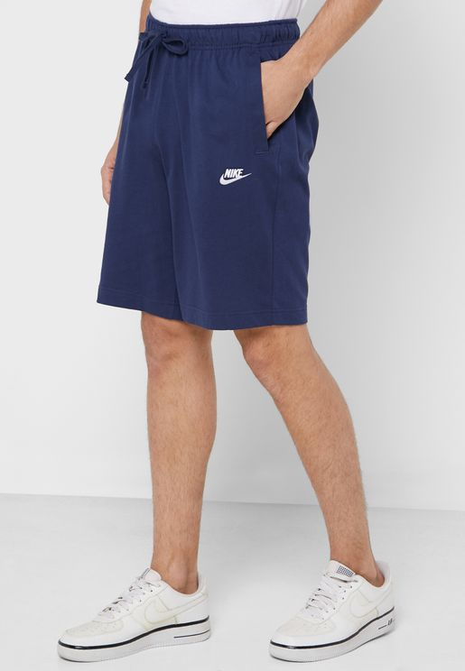NSW Club Shorts