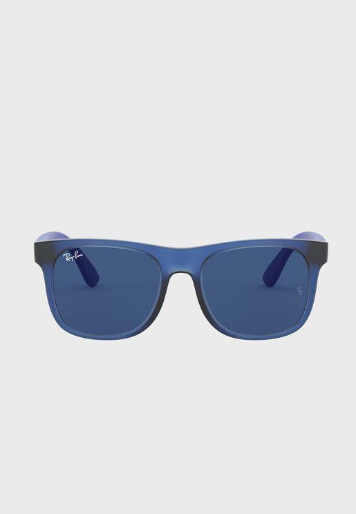 نظارة شمسية واي فيرر 0RJ9069S