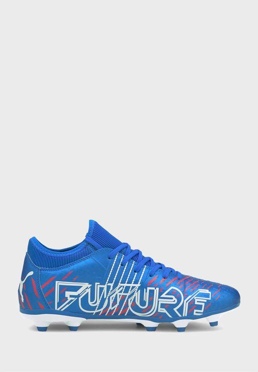 حذاء فيوتشر زد 4.2 اف جي اي جي