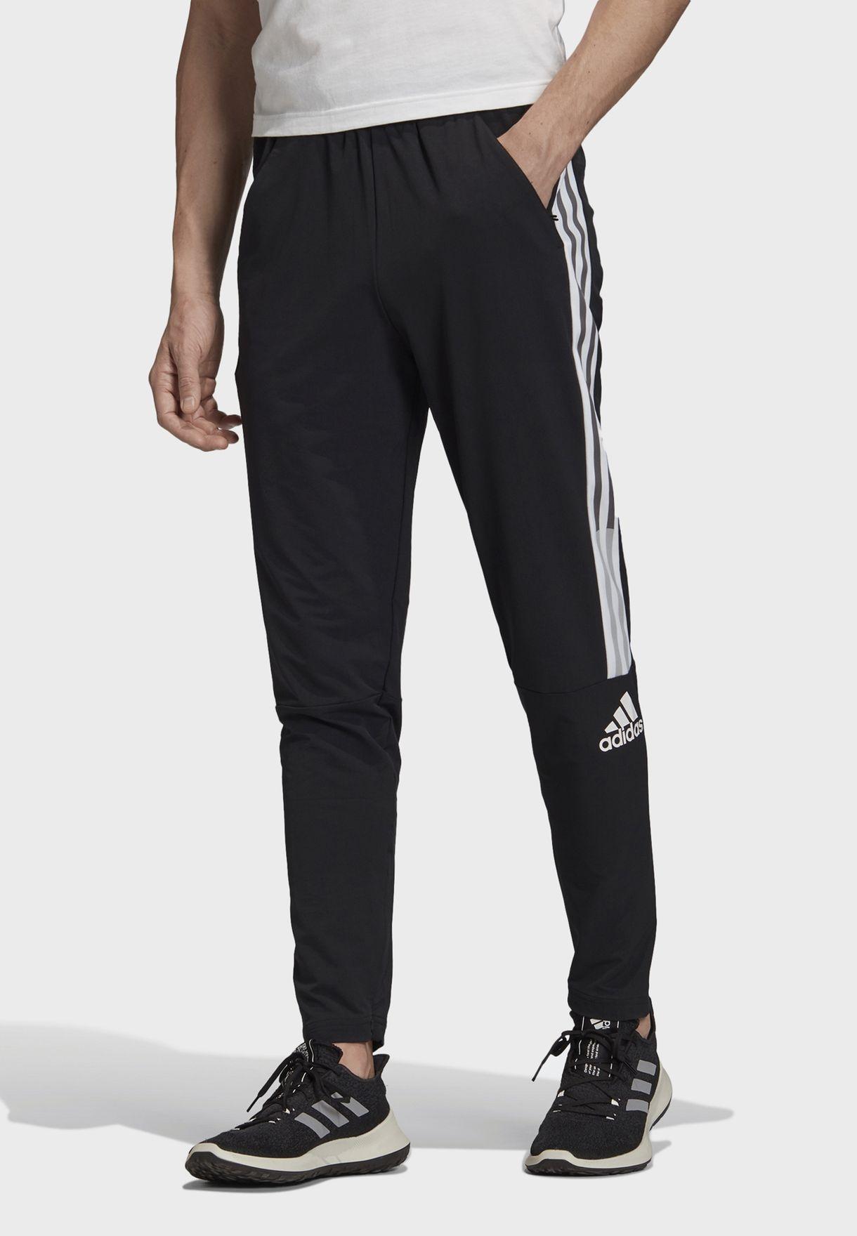 Z.N.E. Woven Sweatpants