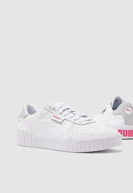 dad6f1387c PUMA Online Store | PUMA Shoes, Clothing, Bags Online in Saudi - Namshi
