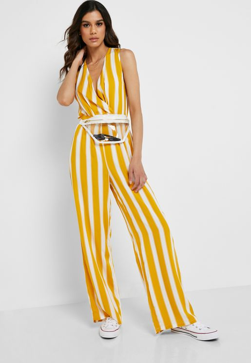 26340f448f Jumpsuits and Playsuits for Women