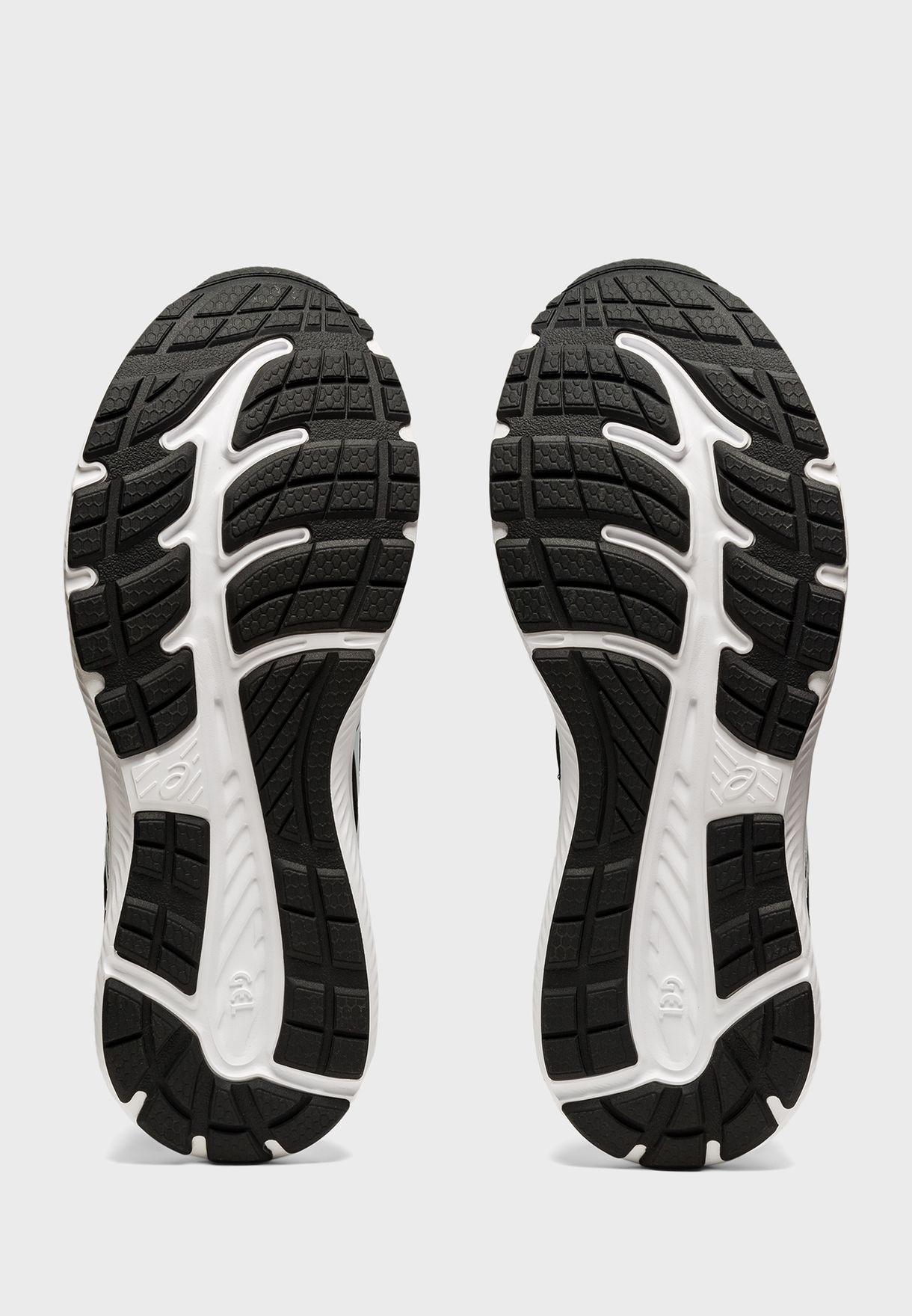 حذاء جيل -كونتيند 7
