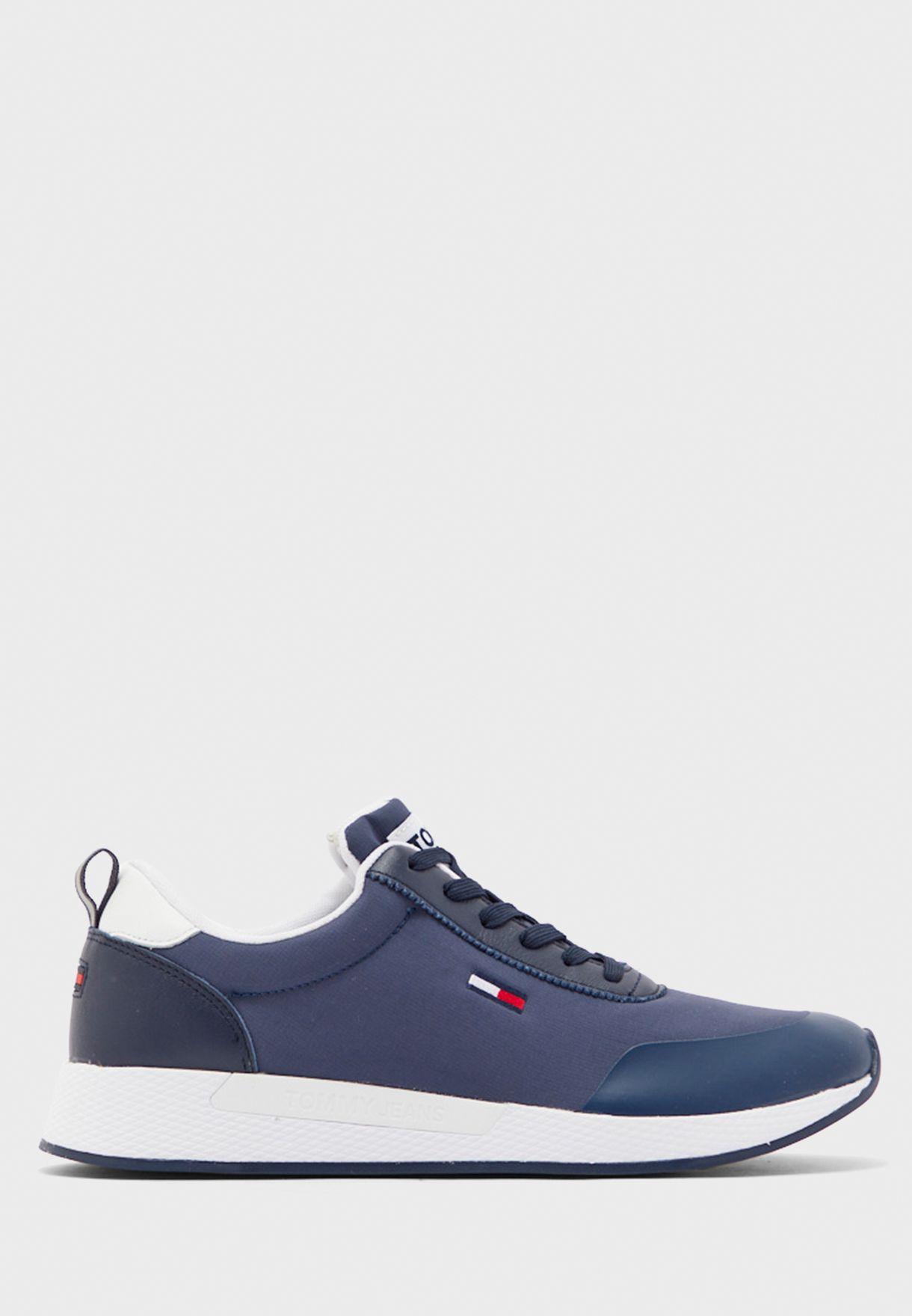 Flexi Mix Sneakers