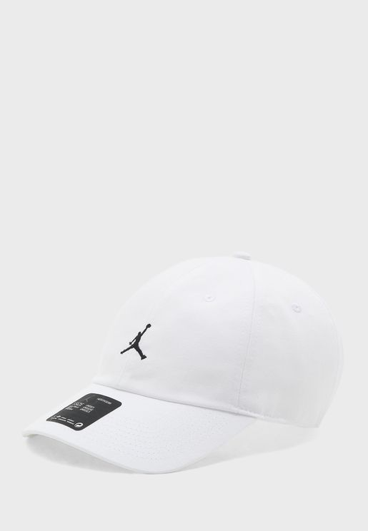 Jordan H86 Jumpman Cap