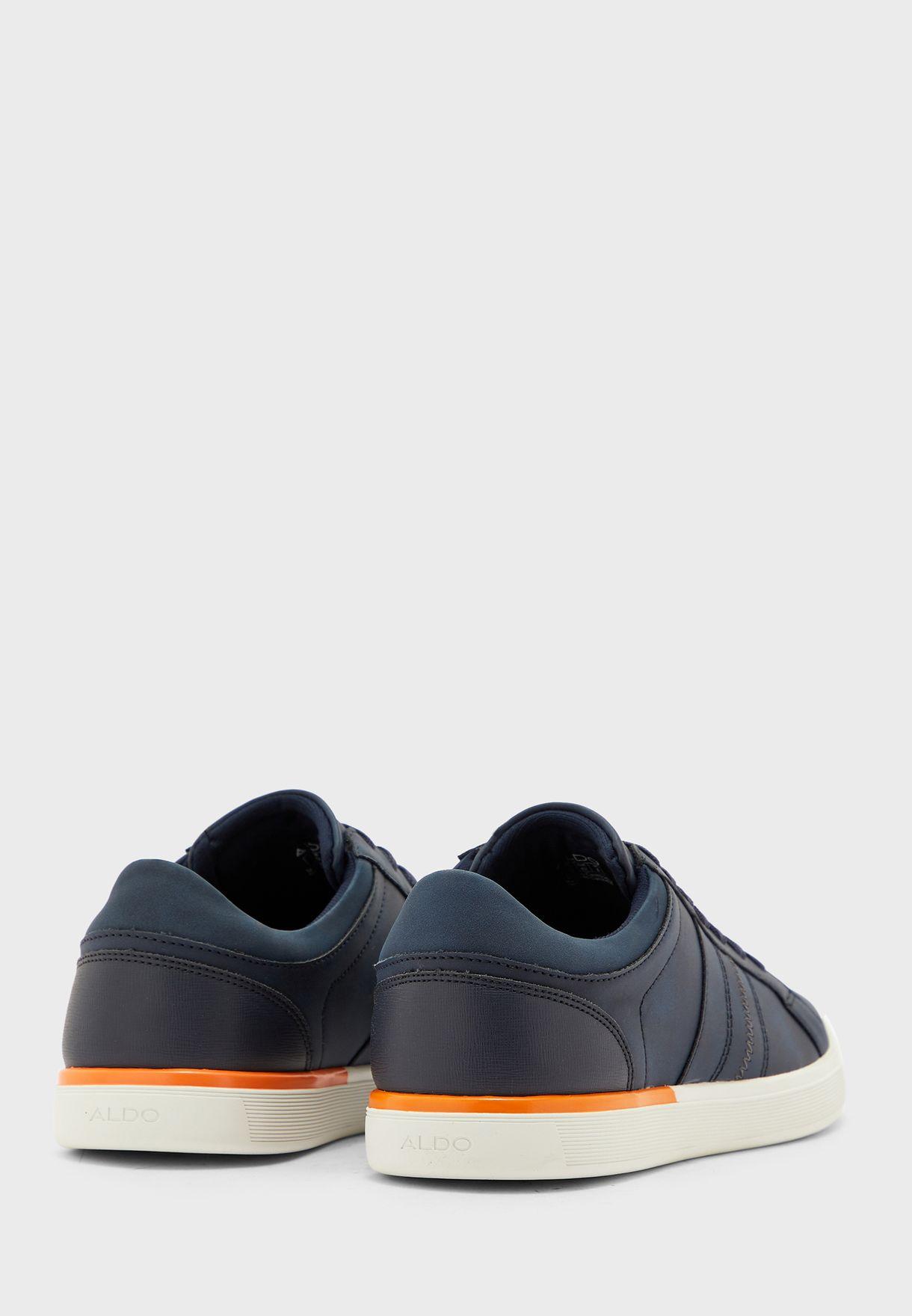 Tucuman Sneaker