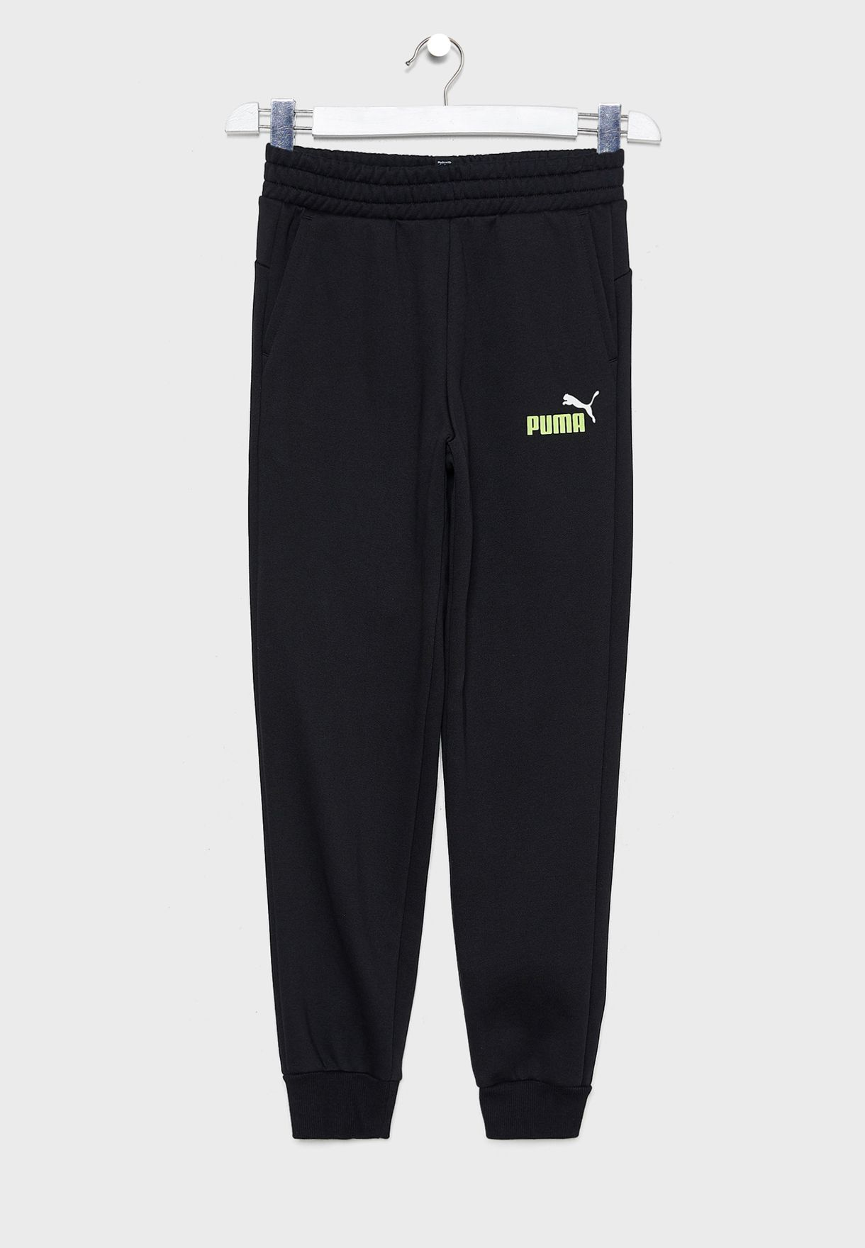 Kids Essential Logo Sweatpants