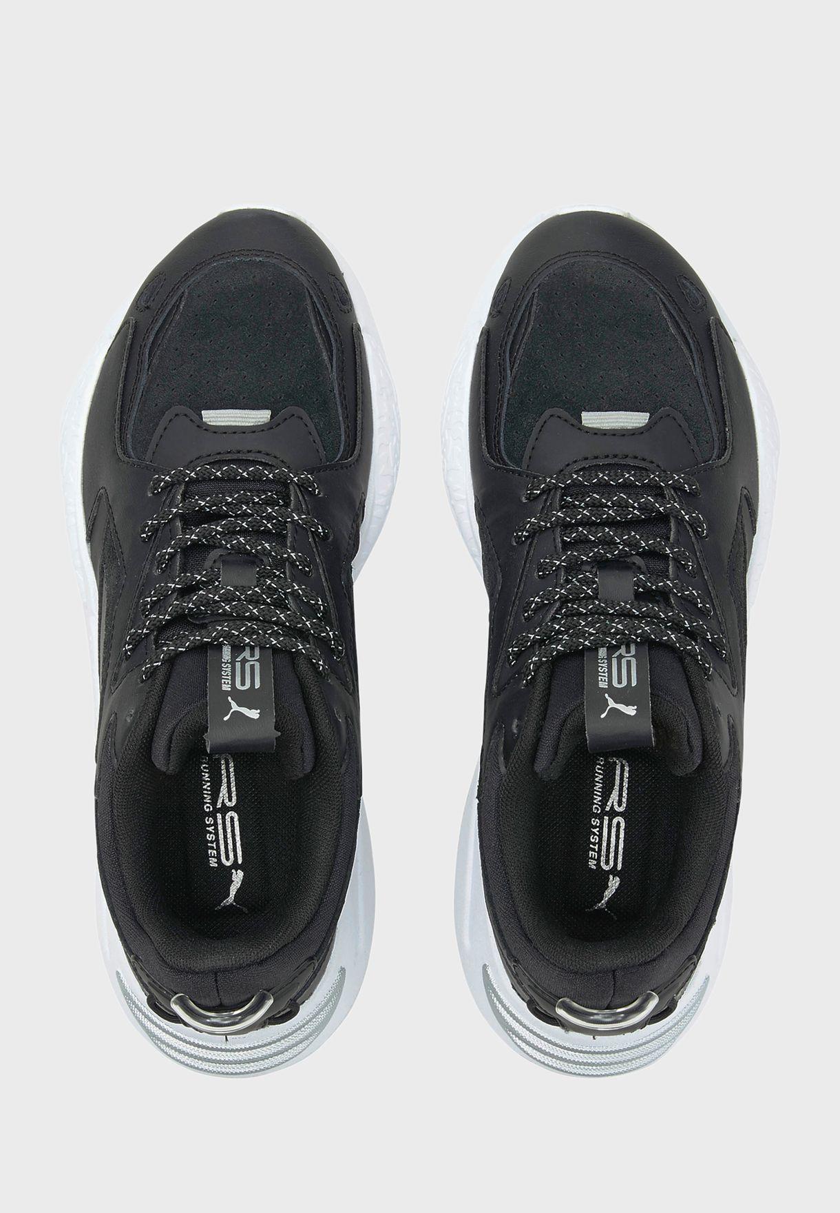 حذاء ار اس- زد ريفليكتيف