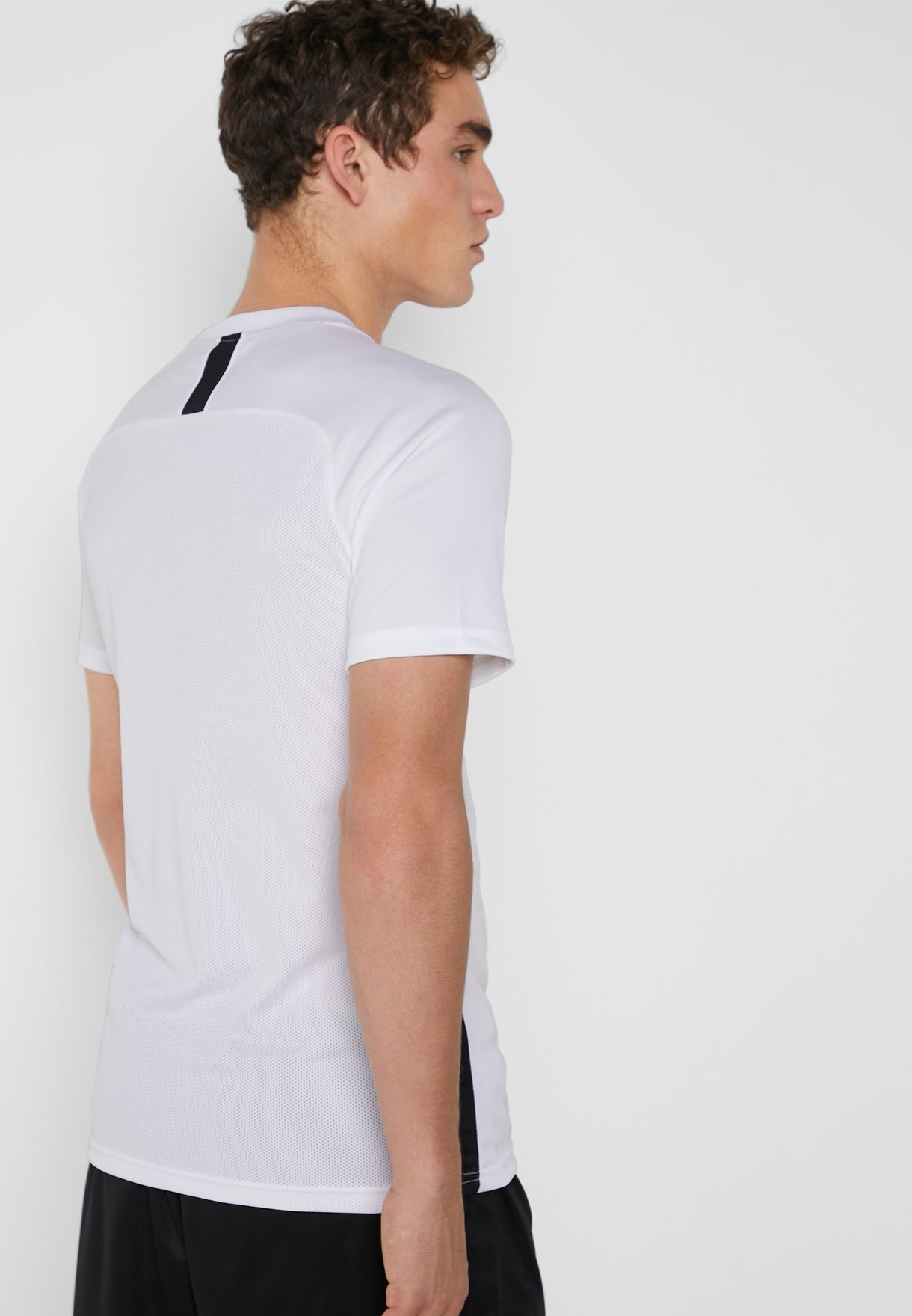 Dri-FIT Academy T-Shirt