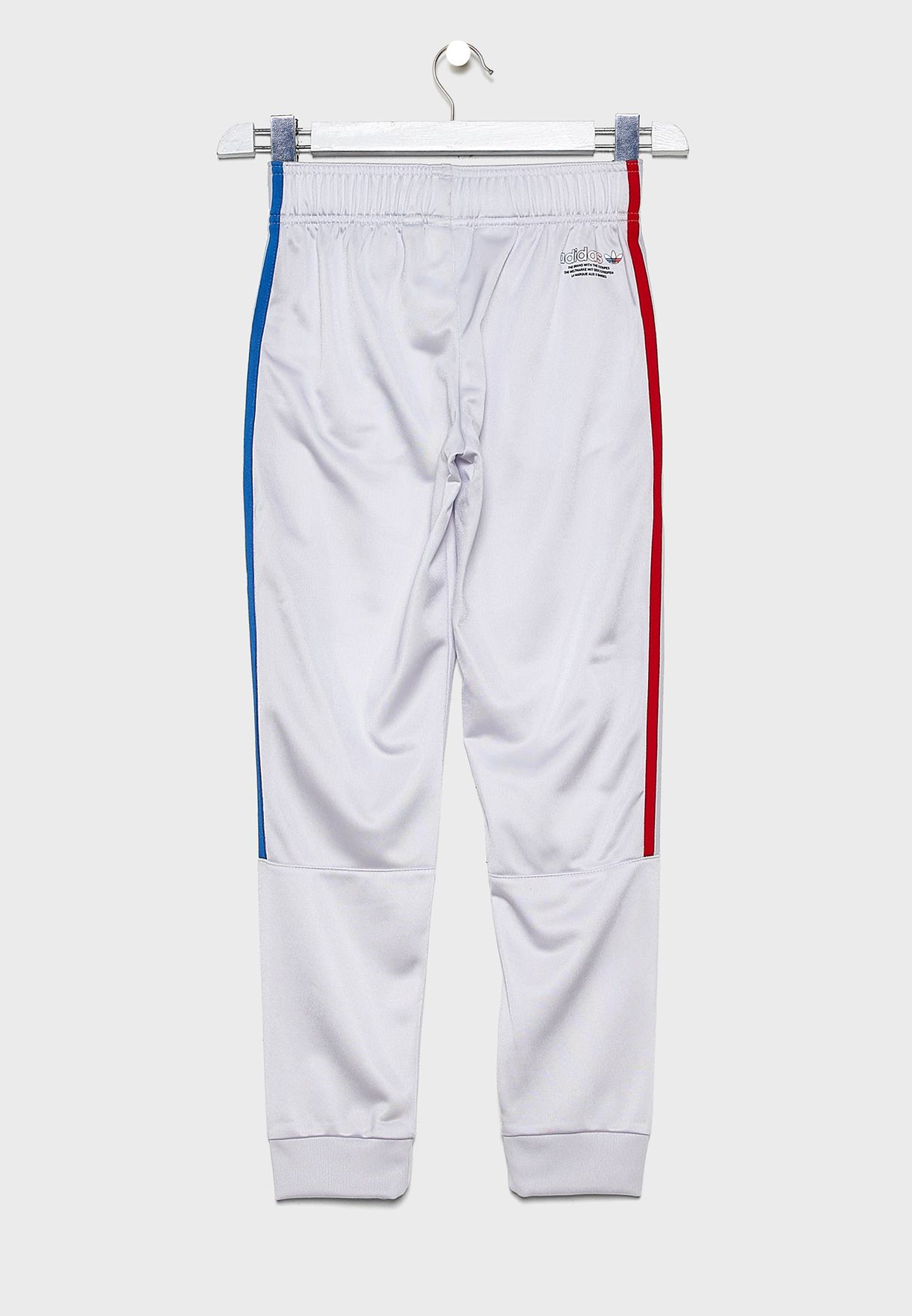 Youth adicolor Track Pants