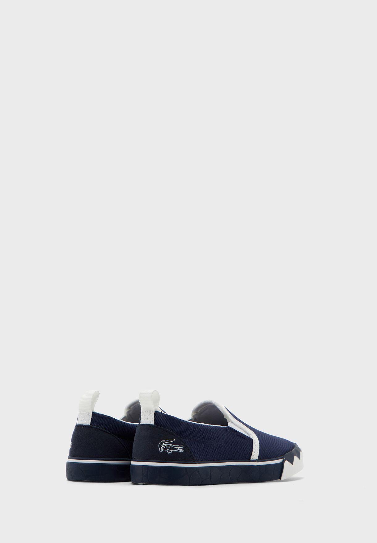 Youth Gazon Croco 220 1 Cuc Sneaker