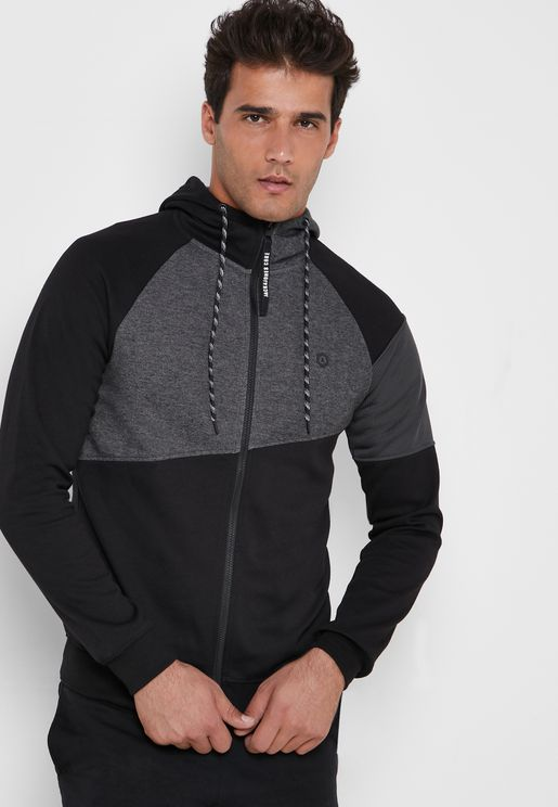 e8d9e1a7 Hoodies and Sweatshirts for Men | Hoodies and Sweatshirts Online ...