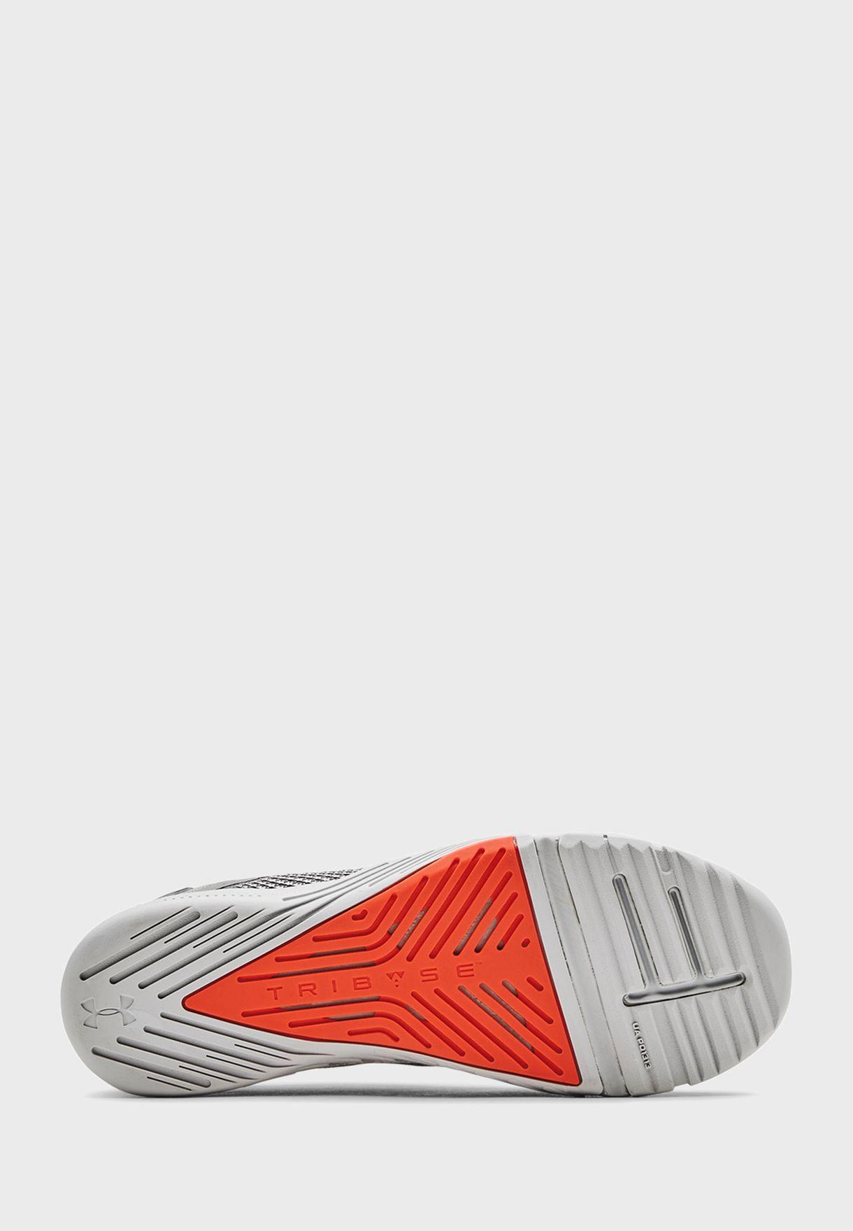 حذاء تراي بيس راين 3