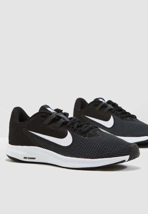 timeless design 41548 baa8b Nike Collection for Women   Online Shopping at Namshi UAE