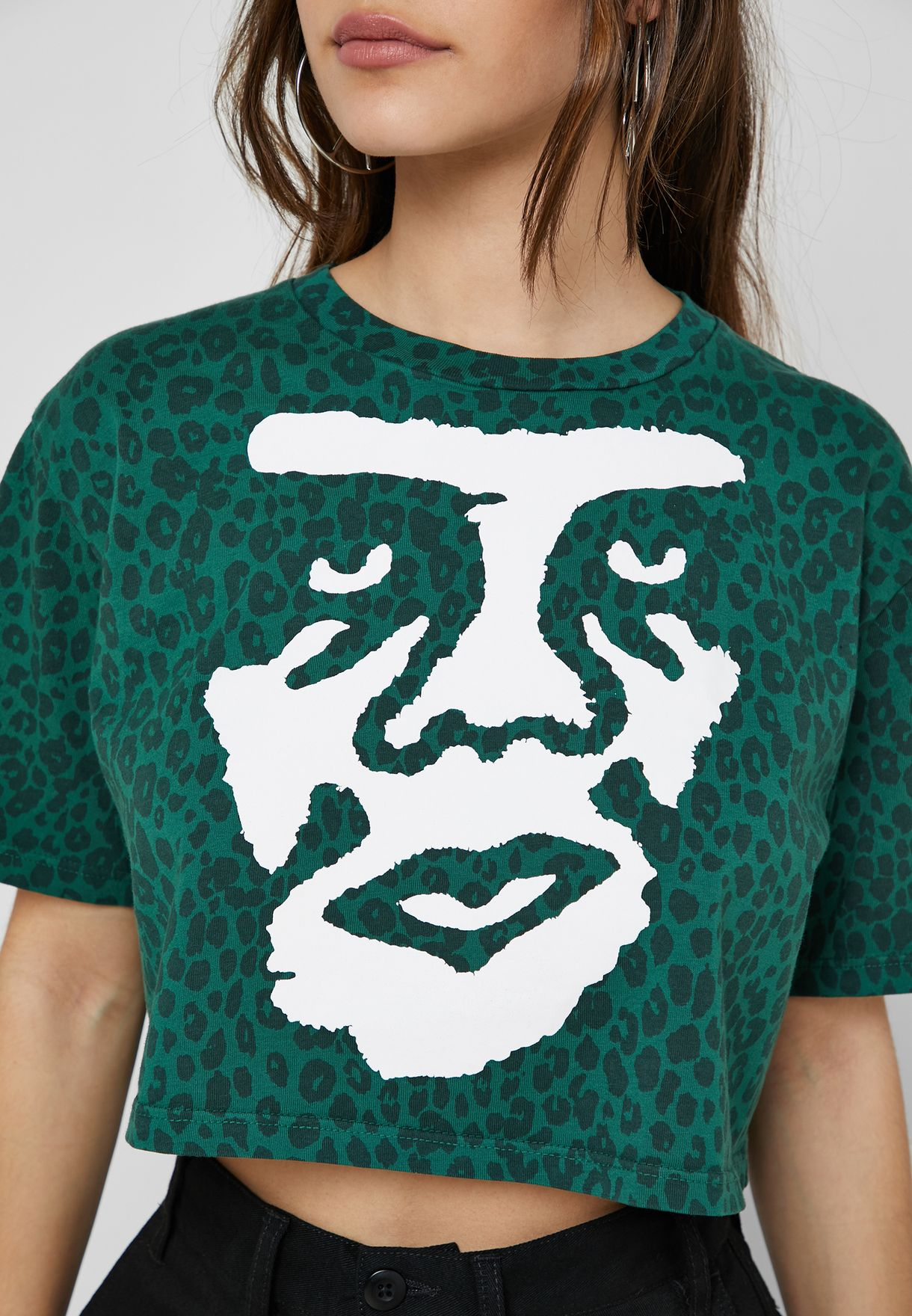 The Creeper T-Shirt