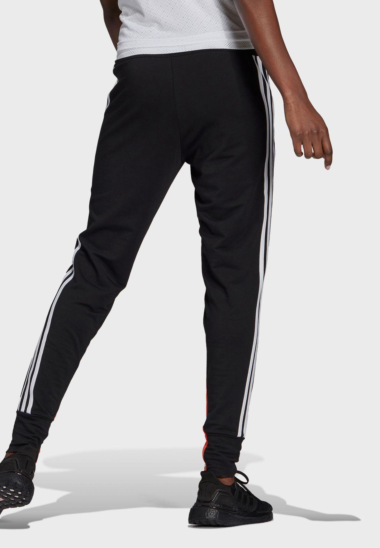 Summer Pack Sweatpants