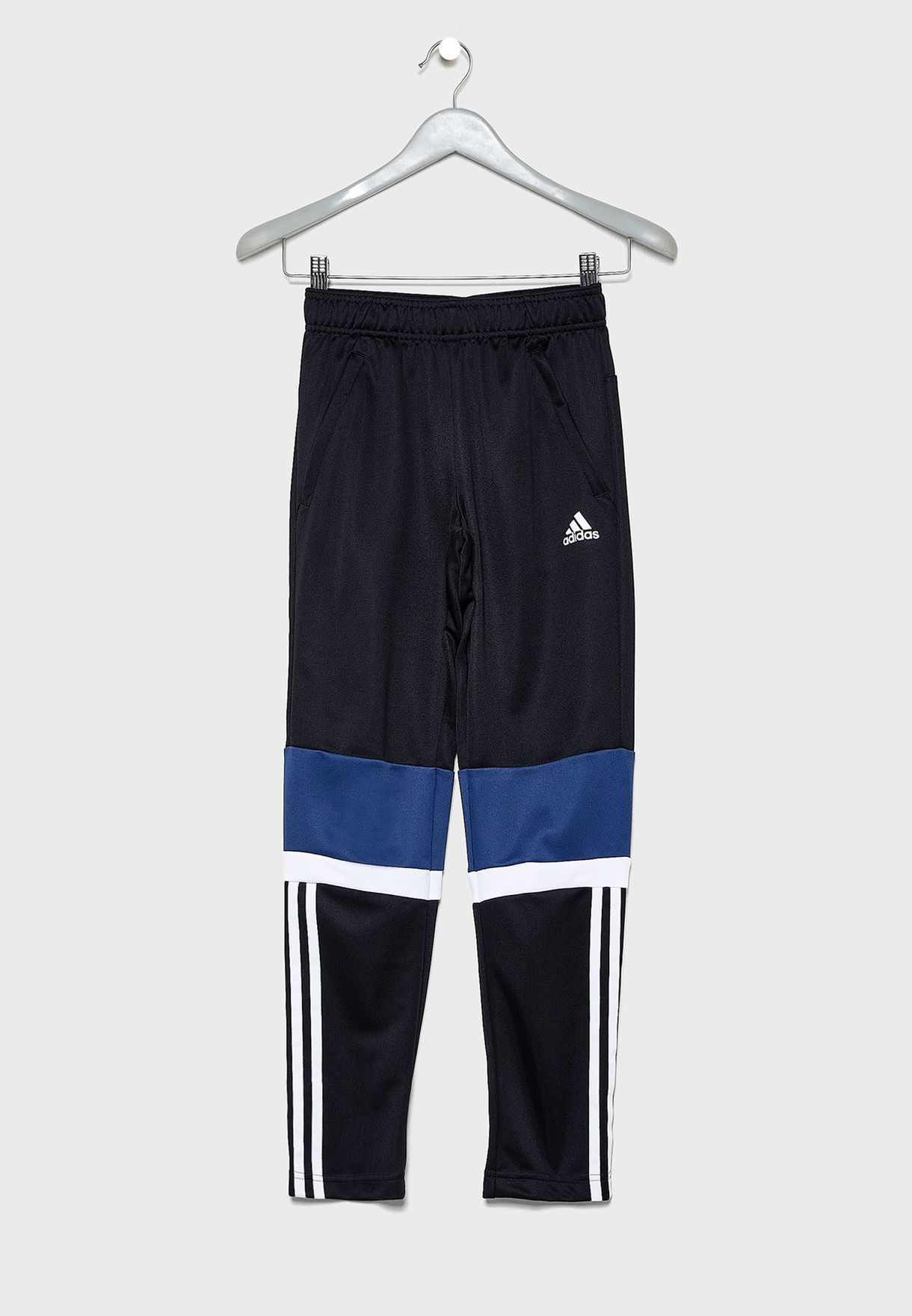 Youth Equipment Sweatpants