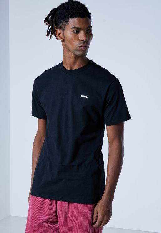 All That Matters T-Shirt