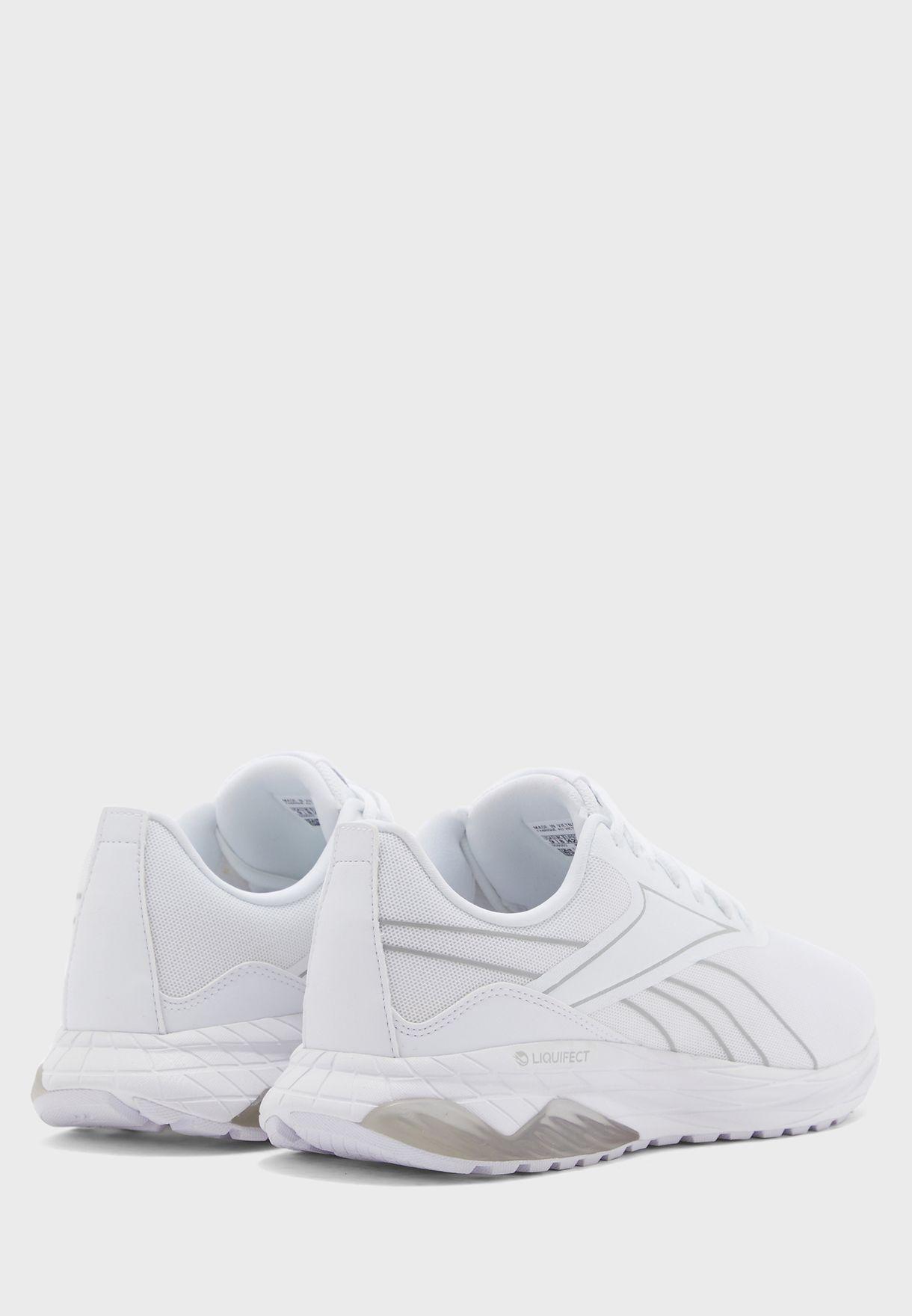 حذاء ليكويفيكت 180 2.0