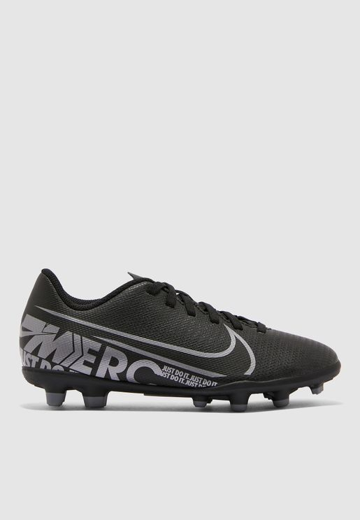 Youth Vapor 13 Club FG