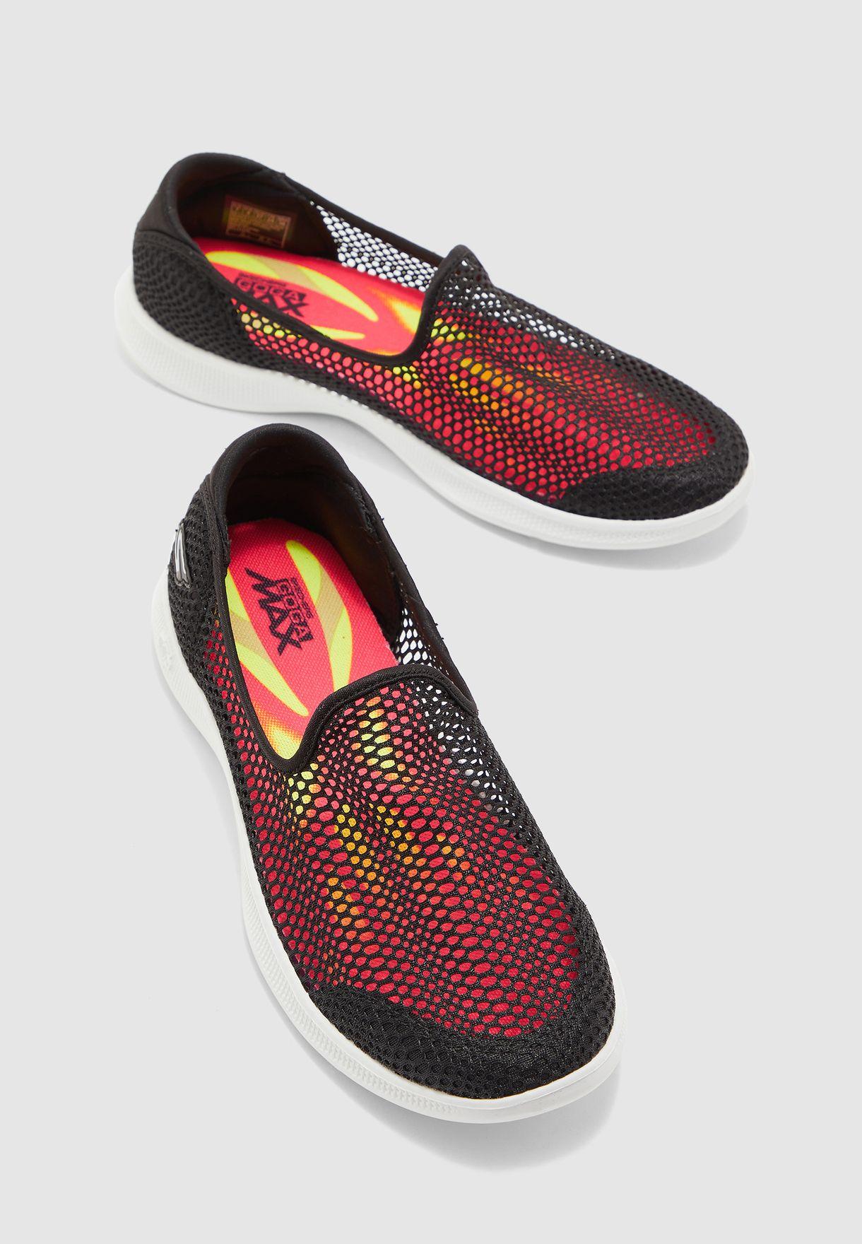 حذاء جو ستيب