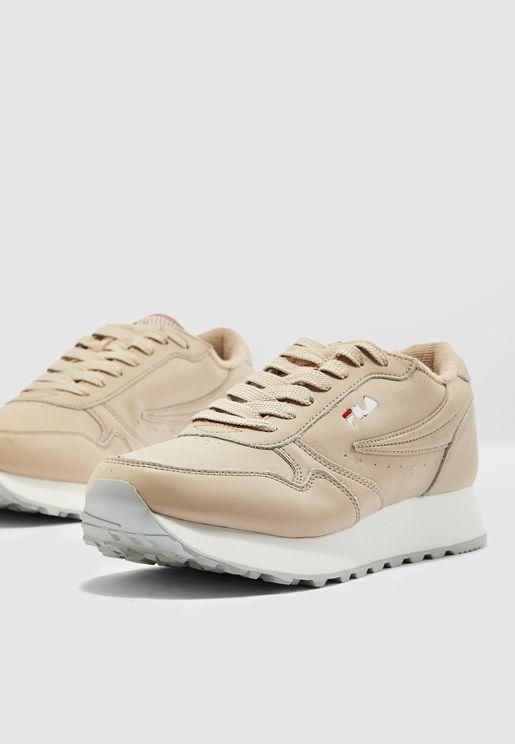 3cbe8c53add1 Fila Shoes for Women | Online Shopping at Namshi Oman