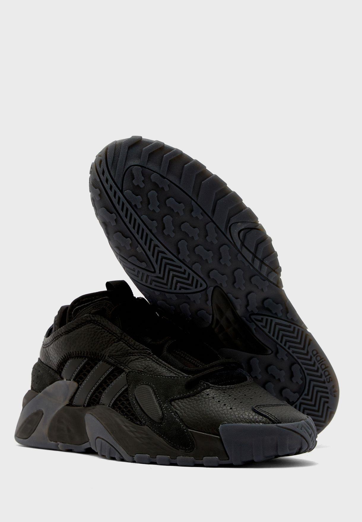 حذاء ستريبول