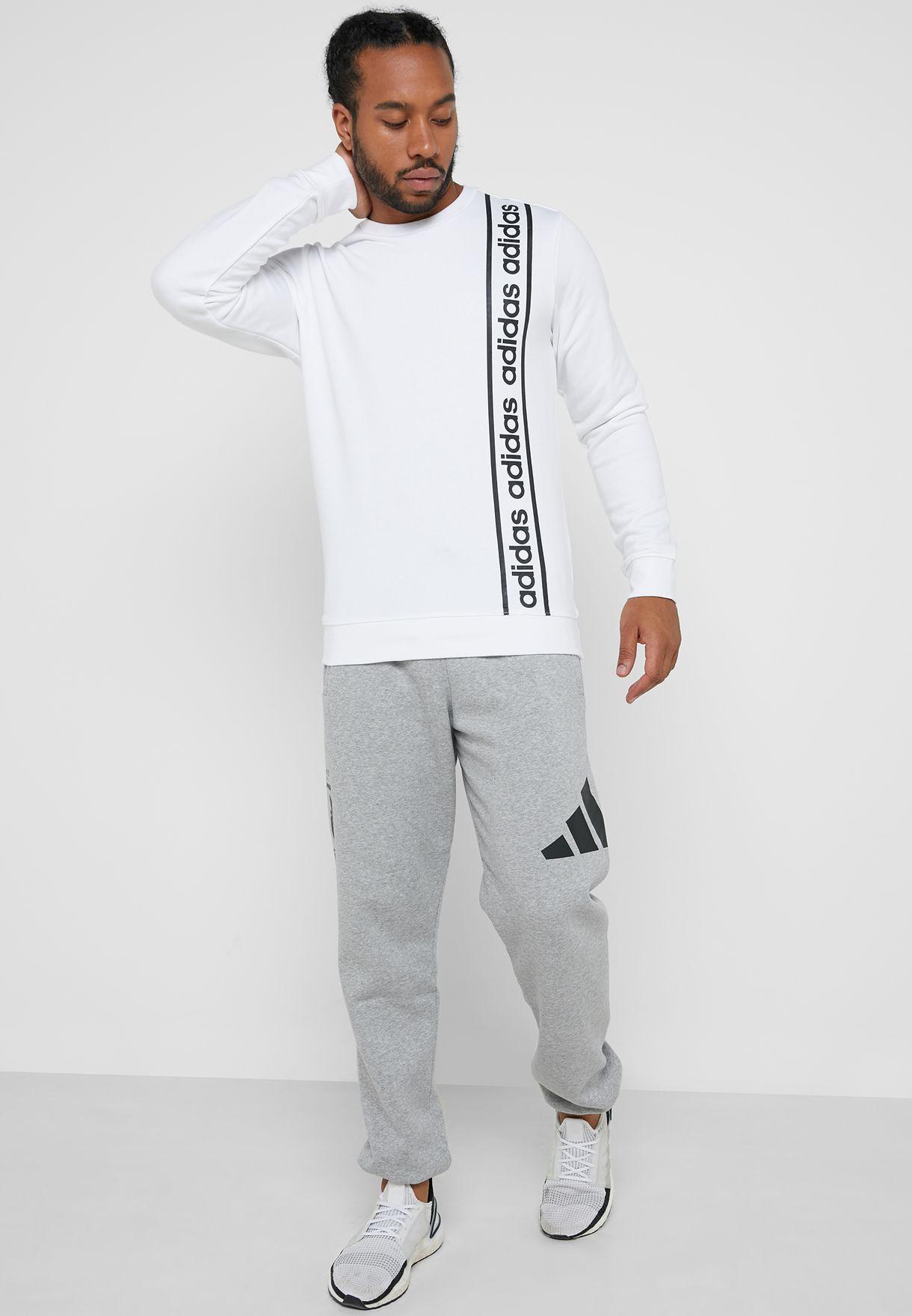 Celebrate The 90'S Sweatshirt