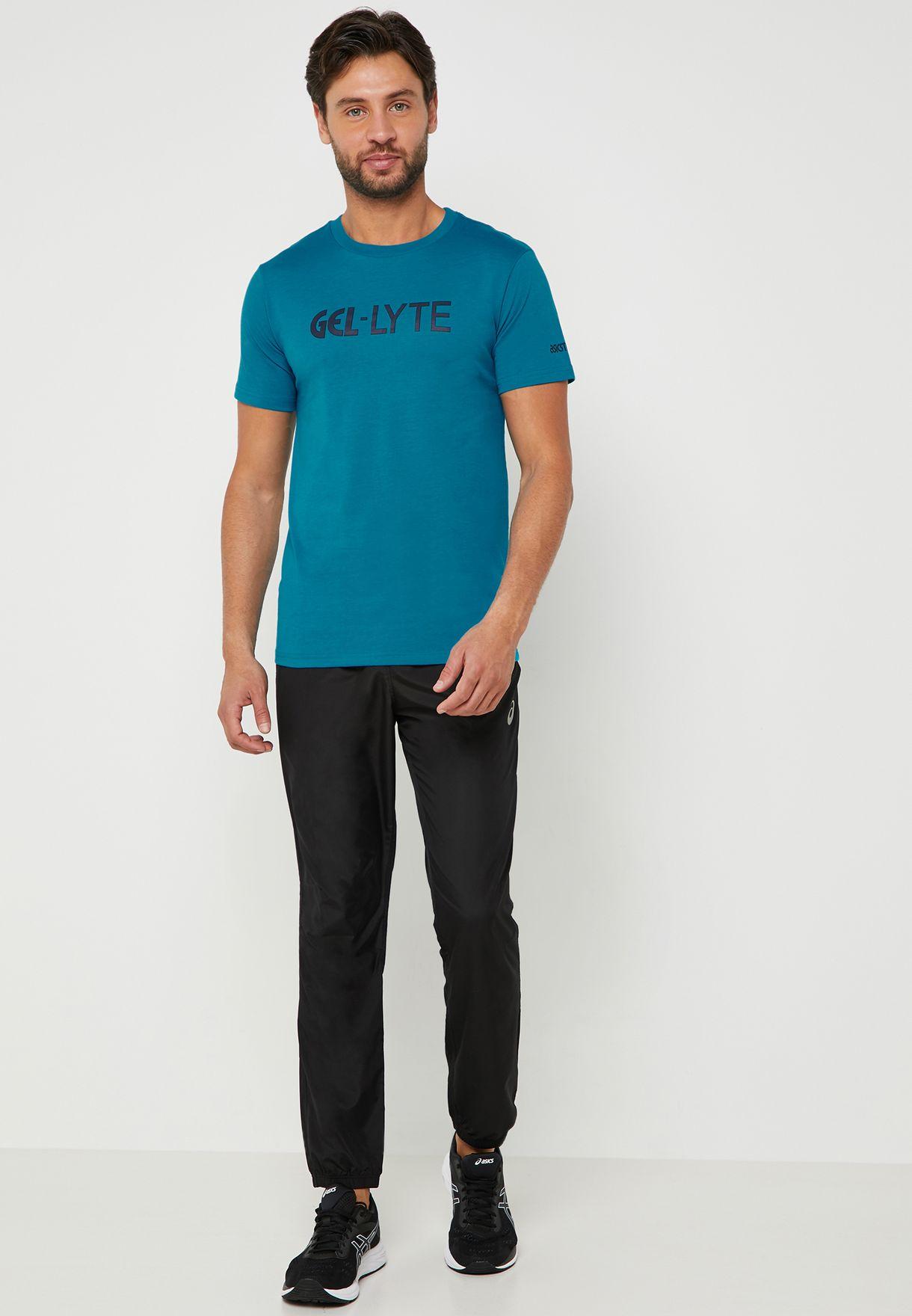 GEL-Lyte T-Shirt