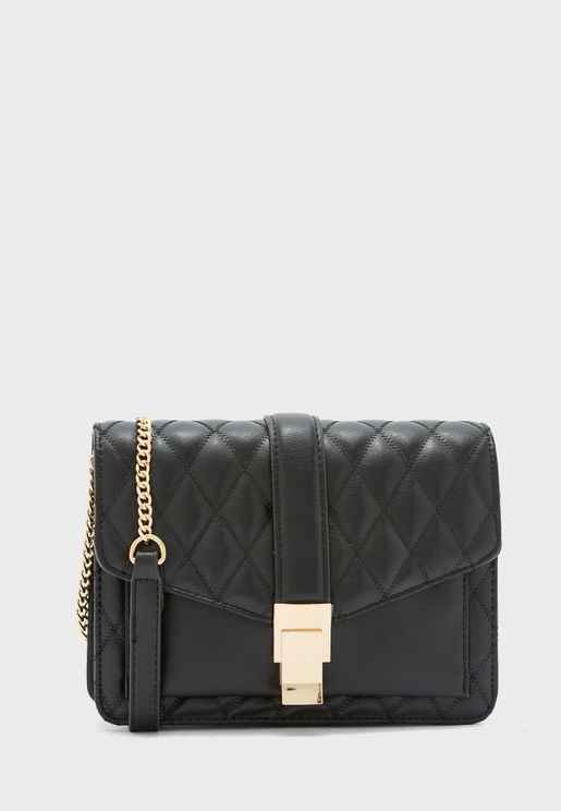 حقيبة عصرية
