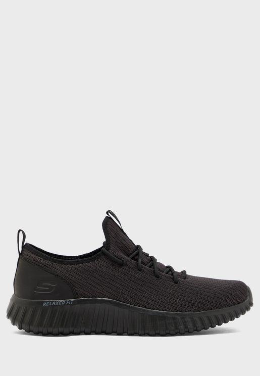 حذاء ديبث شارج 2.0