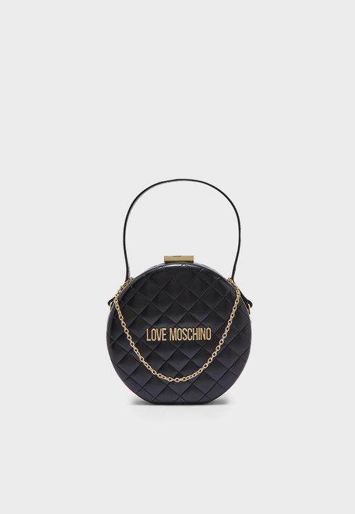e2ae45cb0e Love Moschino Bags for Women | Online Shopping at Namshi UAE