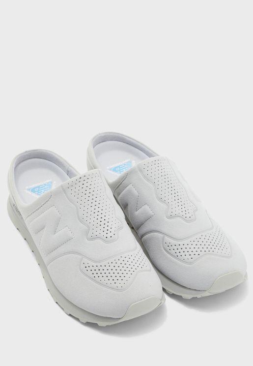 حذاء 574O