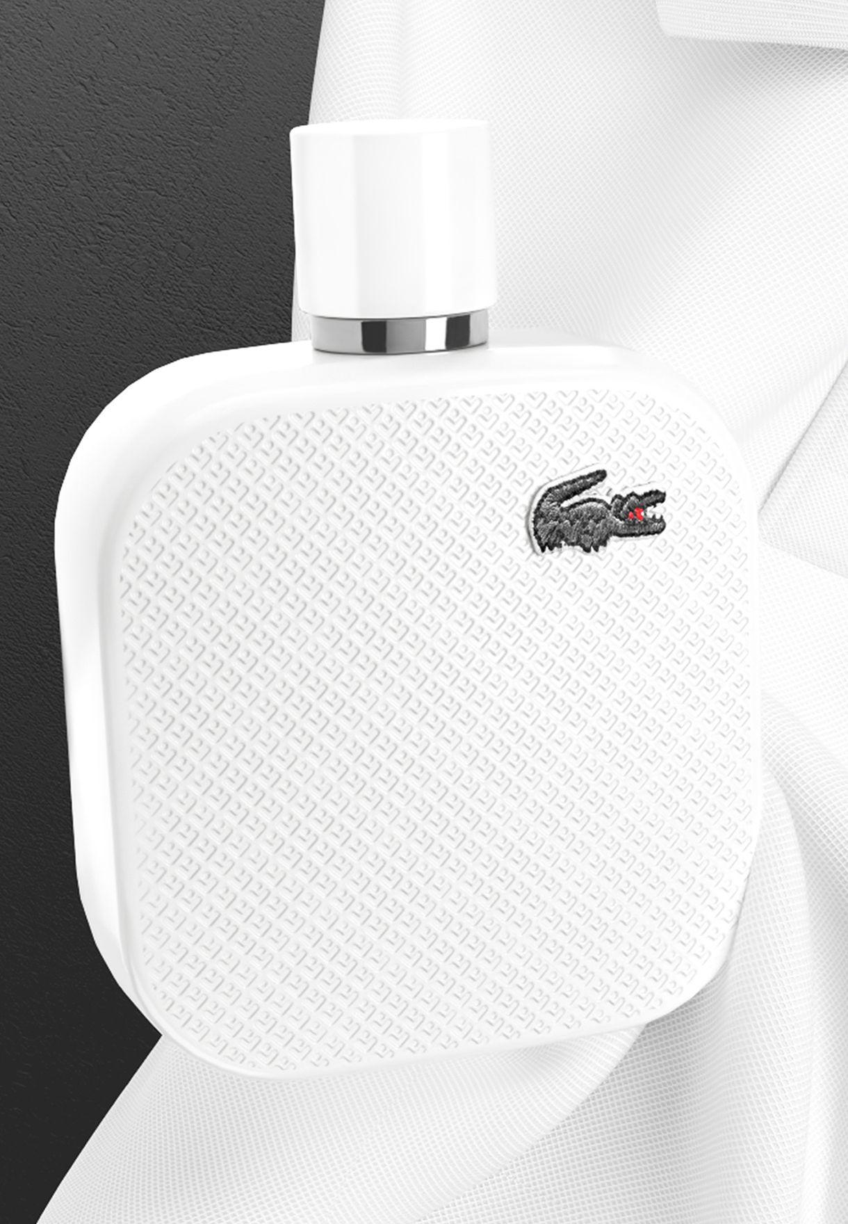 L1212M Blc Eau De Parfum 100ml