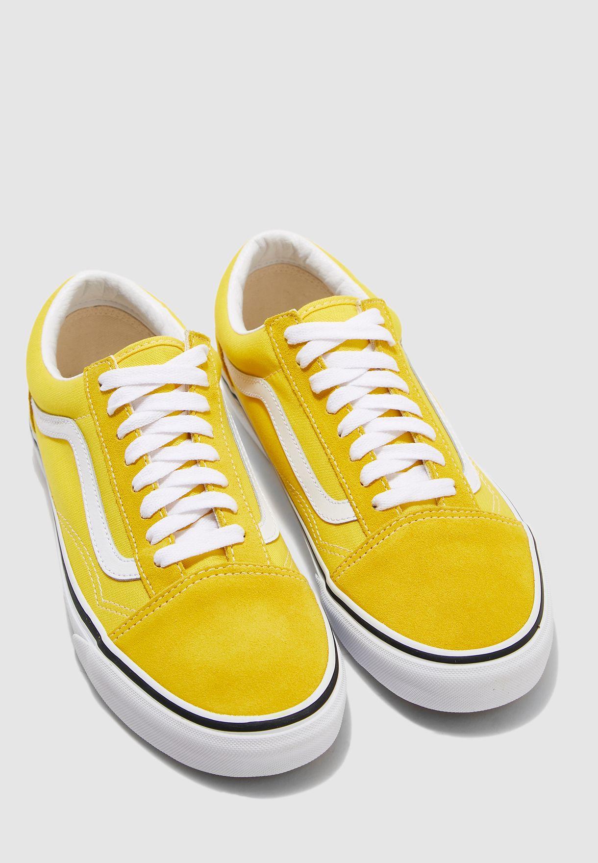 حذاء بطبقات شمواه