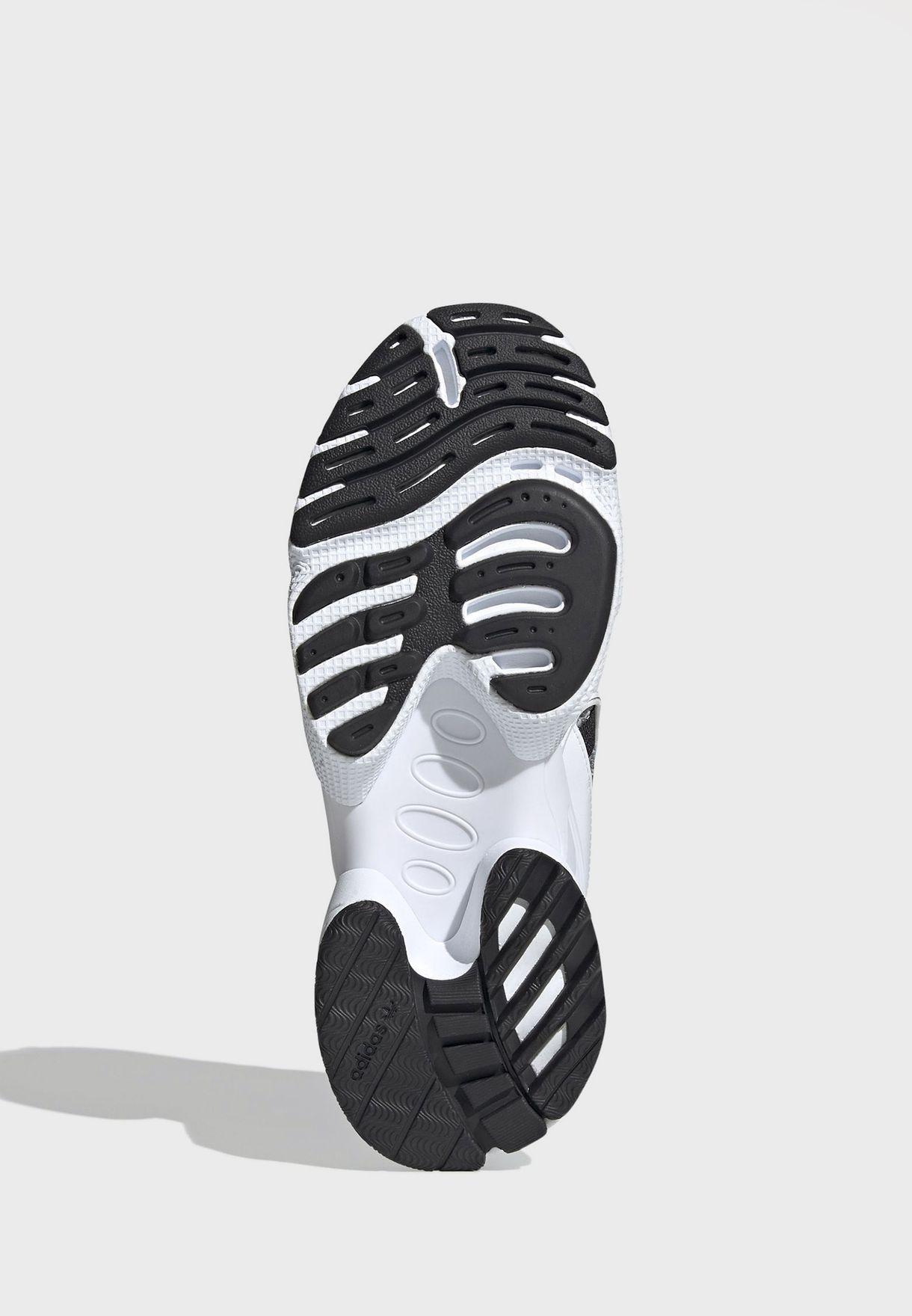 حذاء اي كيو تي جازيل