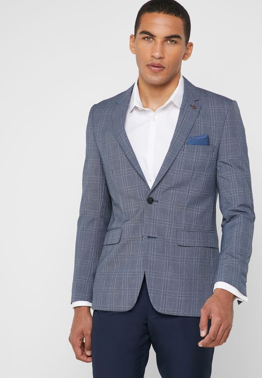 f8303f68402f Jackets and Coats for Men