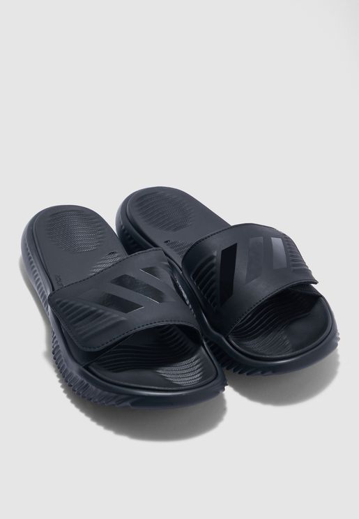 Alphabounce Slide Sports Swim Men's Slides