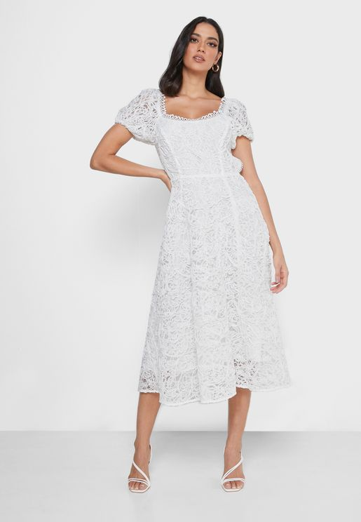 Ancient Dress