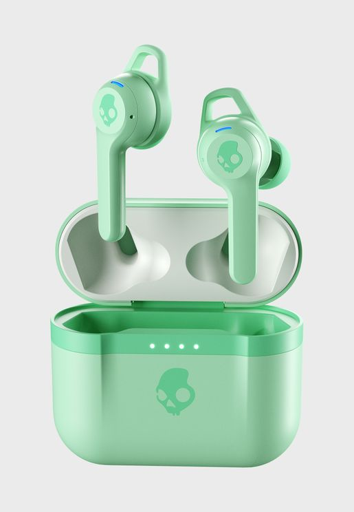 Indy Evo True Wireless Earphones