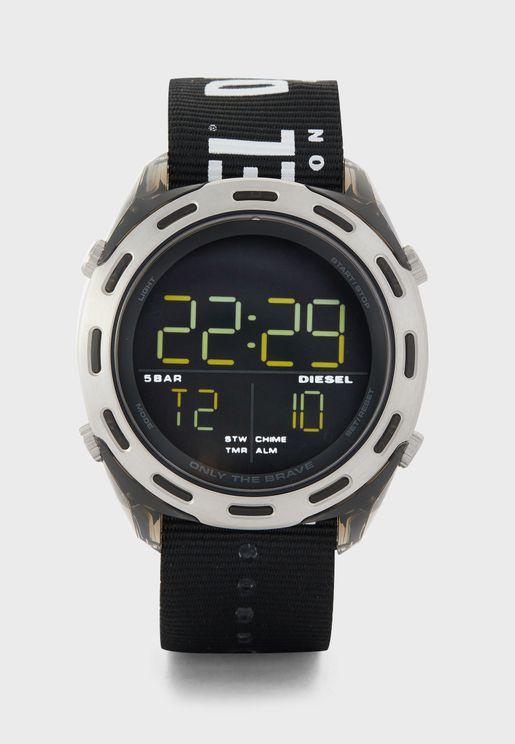 DZ1914 Analog Watch