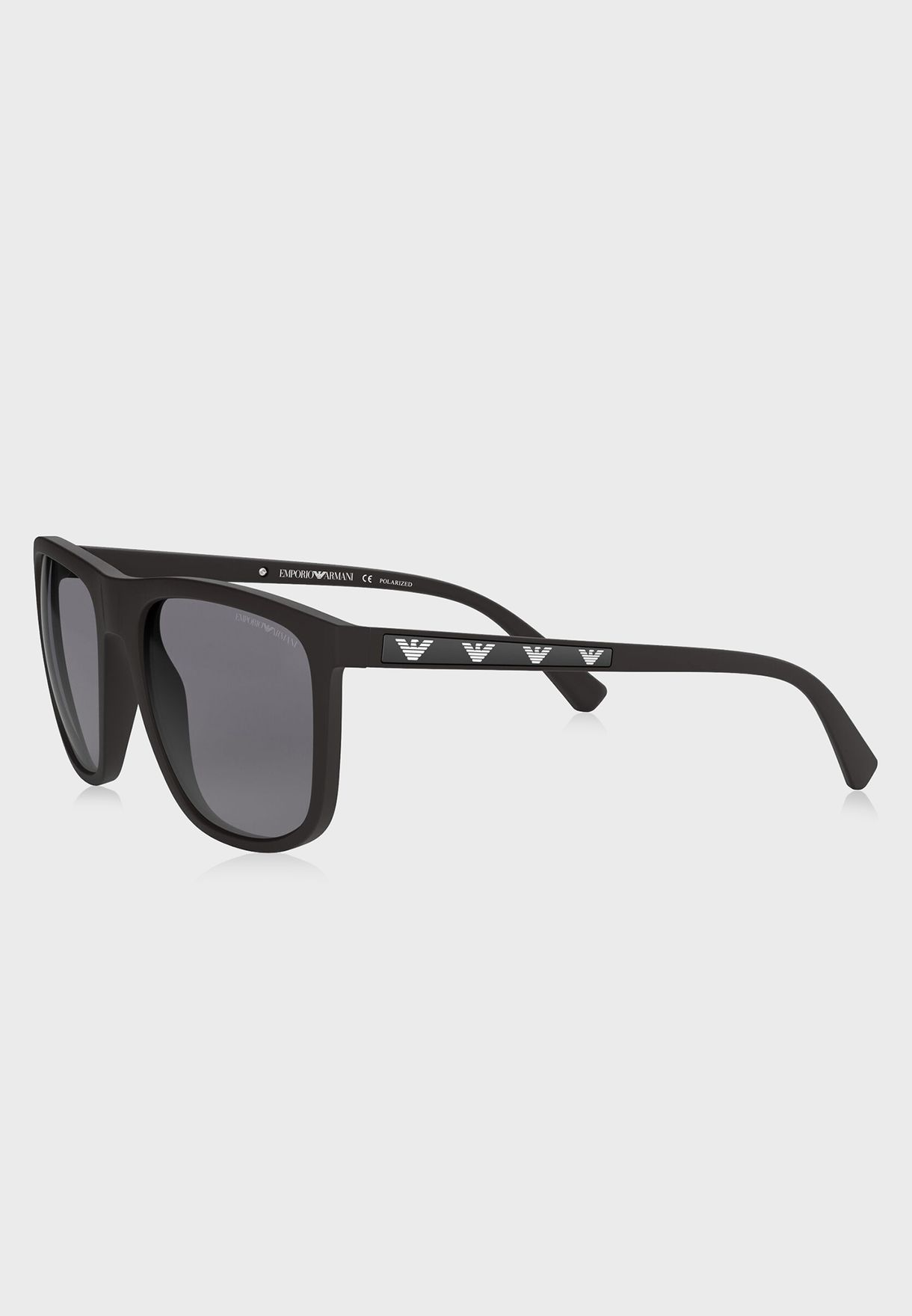 0EA4124 Sunglasses