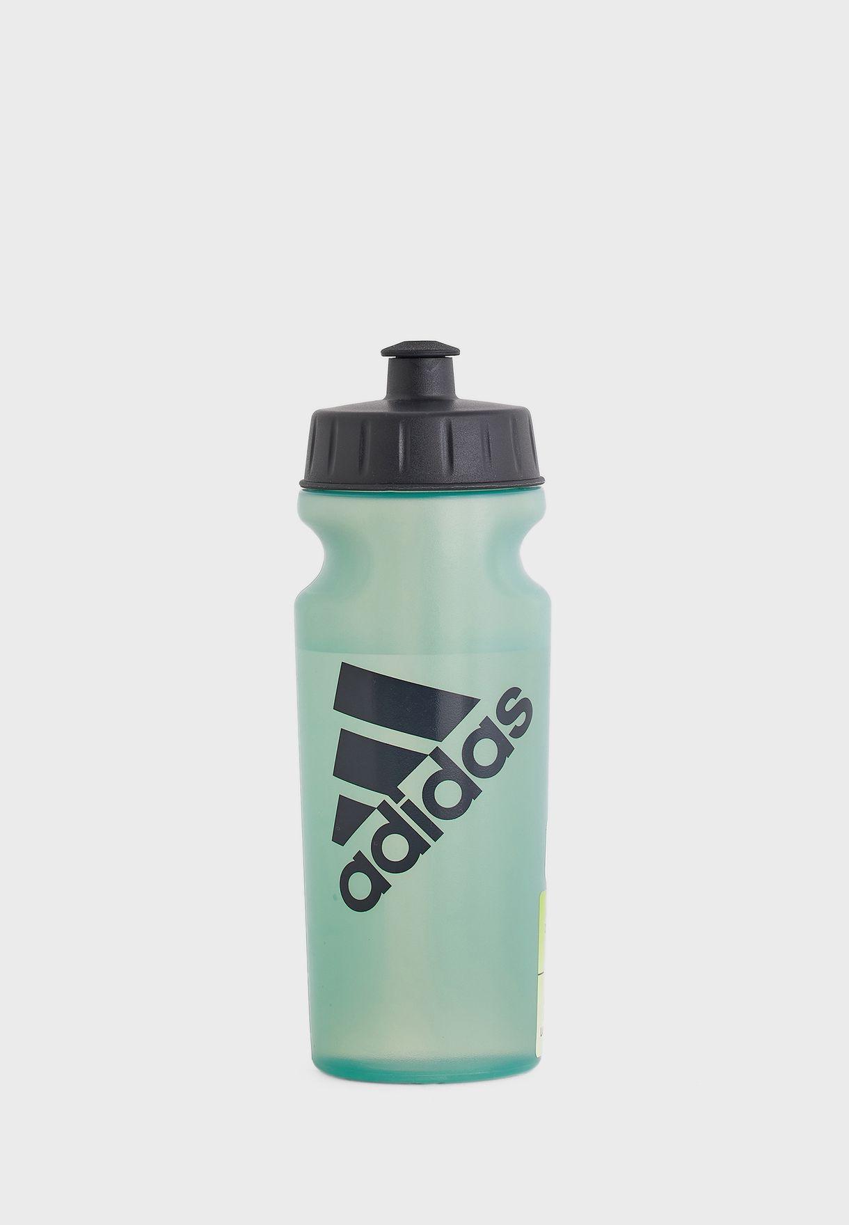 Performance Water Bottle - 500ML