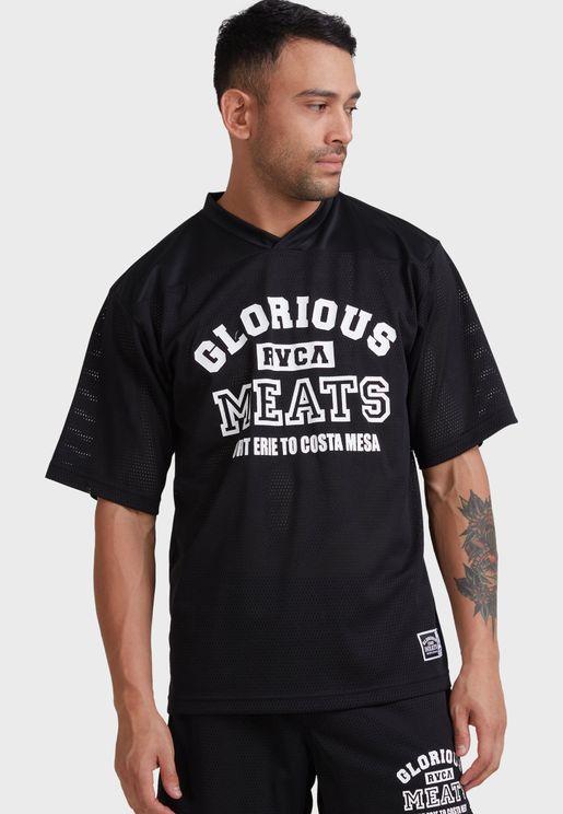 Matty T-Shirt