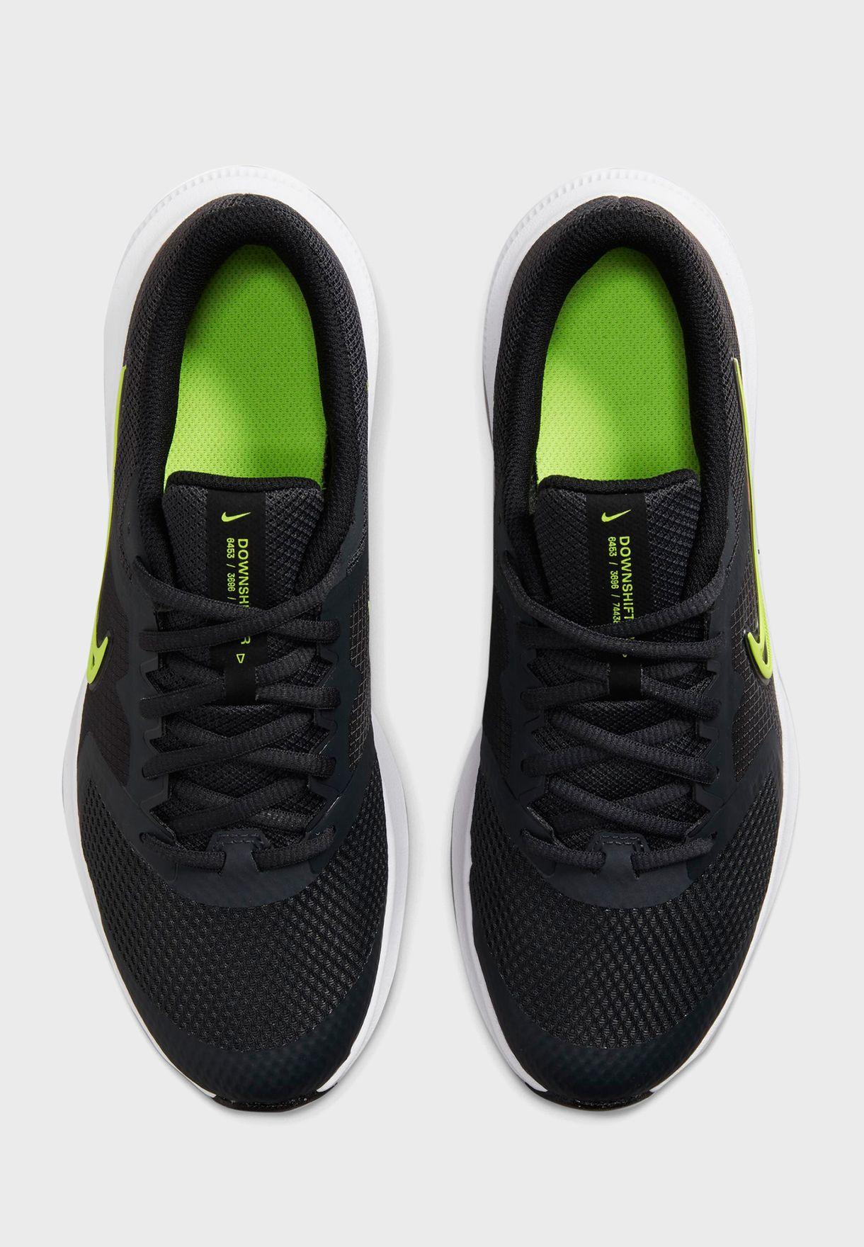 حذاء داون شيفتر 11