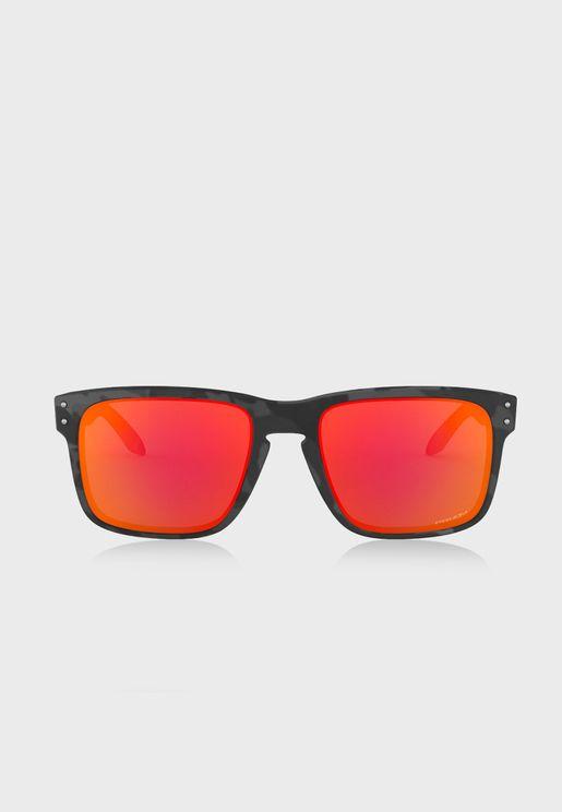 نظارة شمسية واي فيرار 9102E955