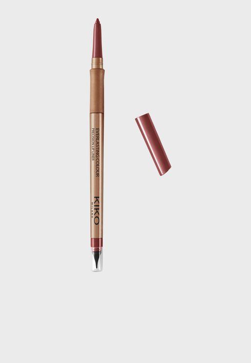 Everlasting Colour Precis Lip Liner 404