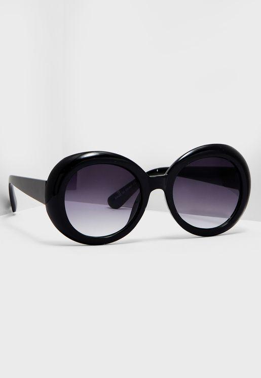 99016497aae30 Sunglasses for Women
