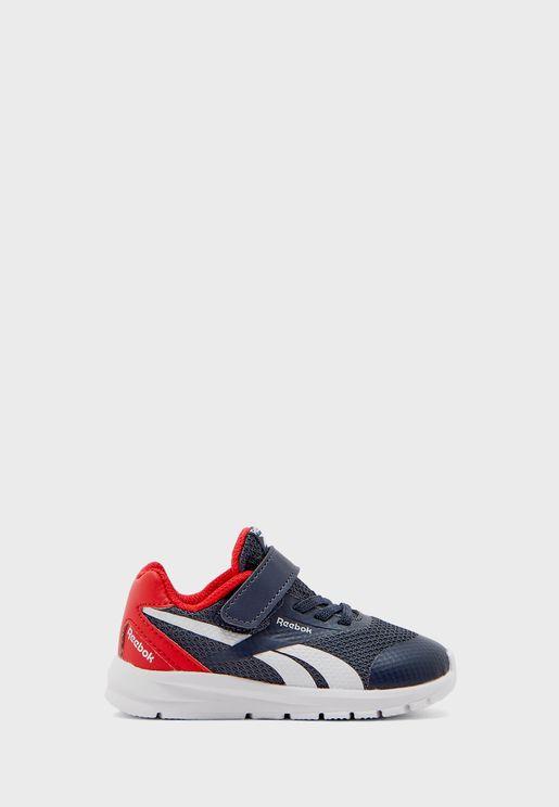 حذاء رش رنر 2.0 اي ال تي