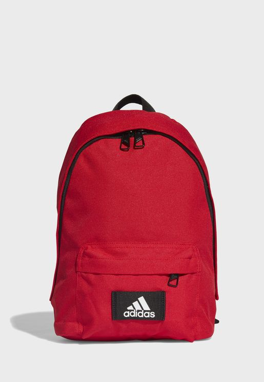 Favourites Sports Training Women's Backpack